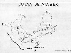 ciencia de cuba_ciencia cubana_Laboratorio Bioespeleológico Emil Racovitza_Reserva Ecológica Siboney Juticí (1)