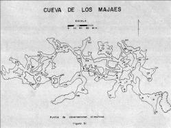 ciencia de cuba_ciencia cubana_Laboratorio Bioespeleológico Emil Racovitza_Reserva Ecológica Siboney Juticí (24)