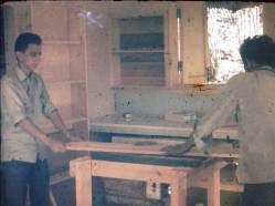 ciencia de cuba_ciencia cubana_Laboratorio Bioespeleológico Emil Racovitza_Reserva Ecológica Siboney Juticí (45)