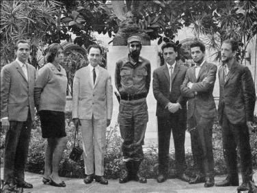 ciencia de cuba_ciencia cubana_Laboratorio Bioespeleológico Emil Racovitza_Reserva Ecológica Siboney Juticí (51)