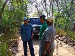 ciencia de cuba_ciencia cubana_Laboratorio Bioespeleológico Emil Racovitza_Reserva Ecológica Siboney Juticí (67)