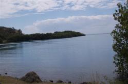 ciencia de cuba_ciencia cubana_manglares de cuba_santiago de cuba_III Taller Regional de Formación de Capacidades para el Manejo Costero (29)