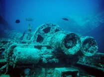 ciencia de cuba_ciencia cubana_patrimonio subacuático de cuba_4