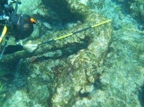 ciencia de cuba_ciencia cubana_patrimonio subacuático de cuba_6