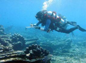 ciencia de cuba_ciencia cubana_patrimonio subacuático de cuba_7