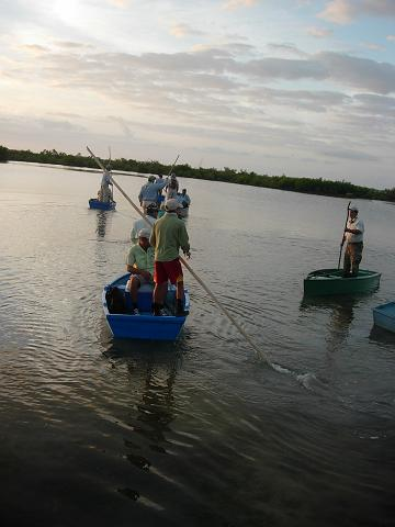 ciencia de cuba_ciencia cubana_patrimonio subacuático de cuba_9