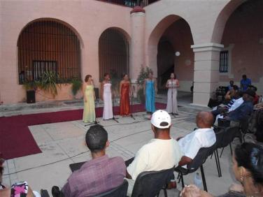 ciencia de cuba_ciencia cubana_peña científica cultural desempolvando_archivo histórico provincial de santiago de cuba (10)