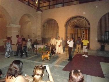 ciencia de cuba_ciencia cubana_peña científica cultural desempolvando_archivo histórico provincial de santiago de cuba (14)