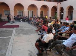 ciencia de cuba_ciencia cubana_peña científica cultural desempolvando_archivo histórico provincial de santiago de cuba (17)
