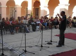 ciencia de cuba_ciencia cubana_peña científica cultural desempolvando_archivo histórico provincial de santiago de cuba (19)