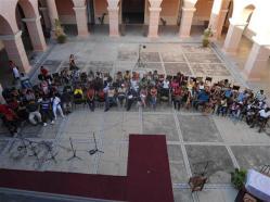 ciencia de cuba_ciencia cubana_peña científica cultural desempolvando_archivo histórico provincial de santiago de cuba (20)