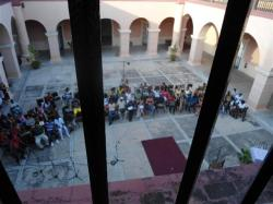 ciencia de cuba_ciencia cubana_peña científica cultural desempolvando_archivo histórico provincial de santiago de cuba (21)
