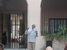 ciencia de cuba_ciencia cubana_peña científica cultural desempolvando_archivo histórico provincial de santiago de cuba (7)