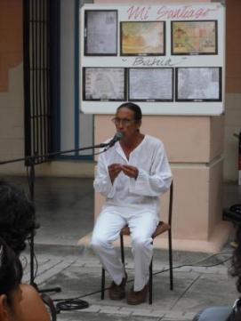 ciencia de cuba_ciencia cubana_peña científico cultural Desempolvando_archivo histórico provincial de santiago de cuba