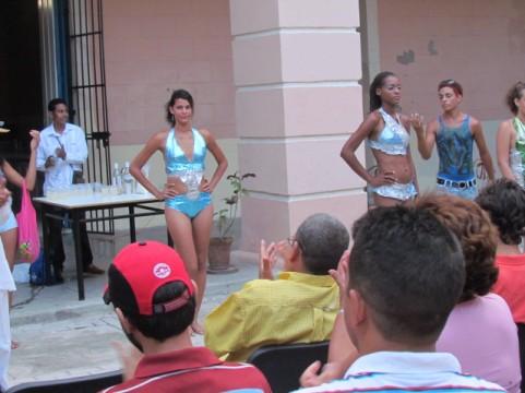 ciencia de cuba_ciencia cubana_peña científico cultural Desempolvando_archivo histórico provincial de santiago de cuba_1