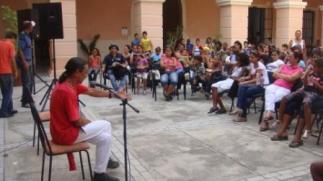 ciencia de cuba_ciencia cubana_peña científico cultural Desempolvando_archivo histórico provincial de santiago de cuba_3
