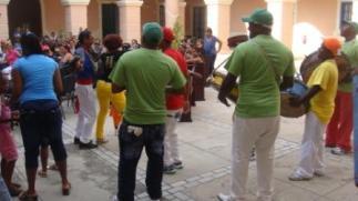 ciencia de cuba_ciencia cubana_peña científico cultural Desempolvando_archivo histórico provincial de santiago de cuba_4