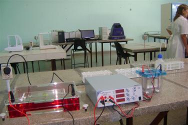 ciencia de cuba_ciencia cubana_universidad de ciencias médicas de santiago de cuba_laboratorio para ciencias básicas biomédicas (1)