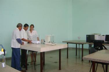ciencia de cuba_ciencia cubana_universidad de ciencias médicas de santiago de cuba_laboratorio para ciencias básicas biomédicas (2)