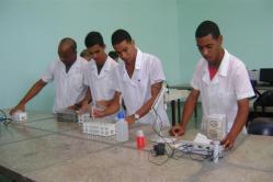 ciencia de cuba_ciencia cubana_universidad de ciencias médicas de santiago de cuba_laboratorio para ciencias básicas biomédicas (3)