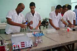 ciencia de cuba_ciencia cubana_universidad de ciencias médicas de santiago de cuba_laboratorio para ciencias básicas biomédicas (4)