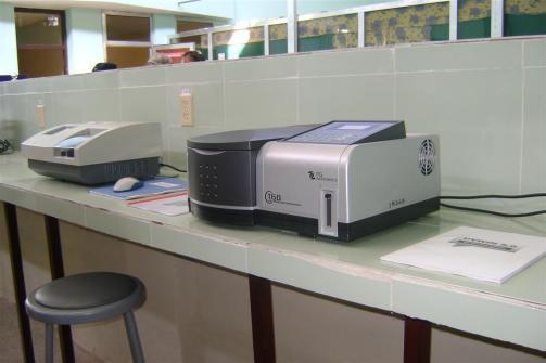 ciencia de cuba_ciencia cubana_universidad de ciencias médicas de santiago de cuba_laboratorio para ciencias básicas biomédicas (5)