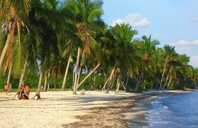 ciencia de cuba_ciencia cubana_zonas costeras de cuba_protección de los paisajes marinos cubanos_5