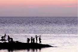 ciencia de cuba_ciencia cubana_zonas costeras de cuba_protección de los paisajes marinos cubanos_6