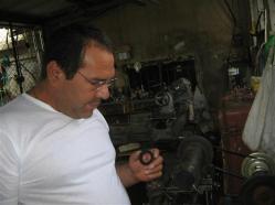 ciencia cubana_portal de la ciencia cubana_innovadores en cuba (11)