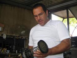 ciencia cubana_portal de la ciencia cubana_innovadores en cuba (12)