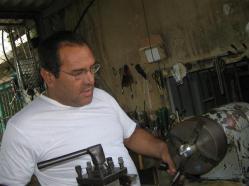 ciencia cubana_portal de la ciencia cubana_innovadores en cuba (13)