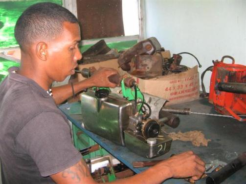 ciencia cubana_portal de la ciencia cubana_innovadores en cuba (18)