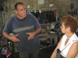 ciencia cubana_portal de la ciencia cubana_innovadores en cuba (3)
