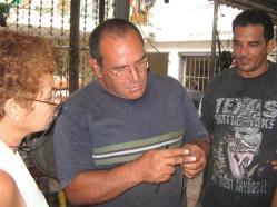 ciencia cubana_portal de la ciencia cubana_innovadores en cuba (4)