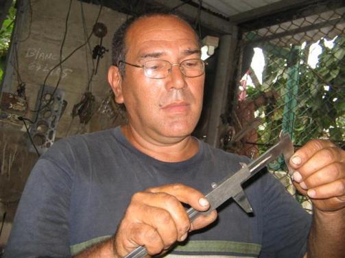 ciencia cubana_portal de la ciencia cubana_innovadores en cuba (5)