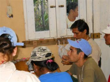 ciencia de cuba_ciencia cubana_anillamiento de aves en cuba_estación ecológica siboney juticí (17)