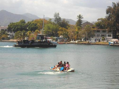 ciencia de cuba_ciencia cubana_bahía de santiago de cuba (12)