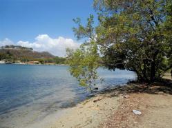 ciencia de cuba_ciencia cubana_bahía de santiago de cuba (7)