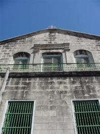 ciencia de cuba_ciencia cubana_catedral de santiago de cuba_visita del papa a santiago de cuba (14)