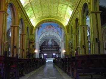 ciencia de cuba_ciencia cubana_catedral de santiago de cuba_visita del papa a santiago de cuba (19)