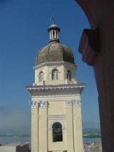 ciencia de cuba_ciencia cubana_catedral de santiago de cuba_visita del papa a santiago de cuba (5)