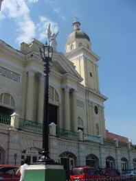 ciencia de cuba_ciencia cubana_catedral de santiago de cuba_visita del papa a santiago de cuba (7)