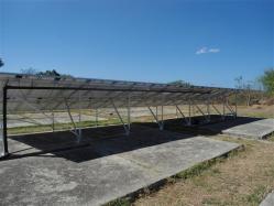 ciencia de cuba_ciencia cubana_centro de investigaciones de energía solar (12)