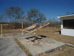 ciencia de cuba_ciencia cubana_centro de investigaciones de energía solar (13)