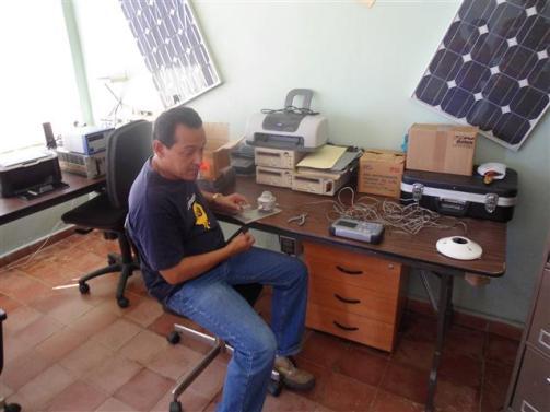 ciencia de cuba_ciencia cubana_centro de investigaciones de energía solar (14)