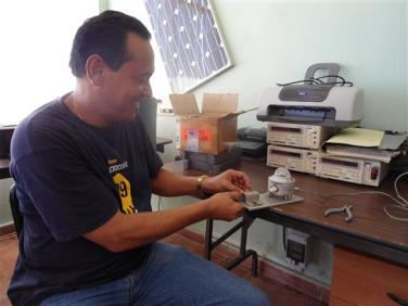 ciencia de cuba_ciencia cubana_centro de investigaciones de energía solar (15)