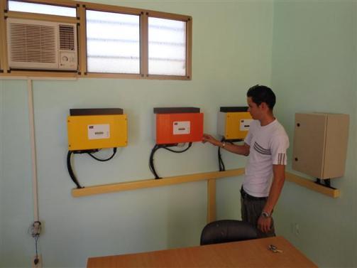 ciencia de cuba_ciencia cubana_centro de investigaciones de energía solar (17)