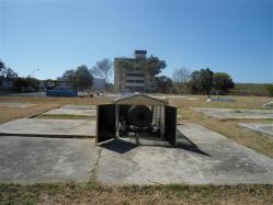 ciencia de cuba_ciencia cubana_centro de investigaciones de energía solar (18)