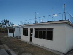 ciencia de cuba_ciencia cubana_centro de investigaciones de energía solar (20)