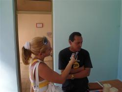 ciencia de cuba_ciencia cubana_centro de investigaciones de energía solar (21)